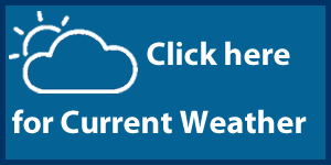 current-weather